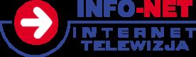INFO-NET INTERNET